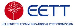 image of eett