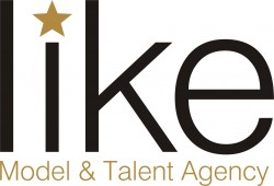 image of Like Models Talent Agency