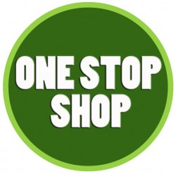 Image of One Stop Shop