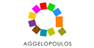 agelopoulos-logo-inner