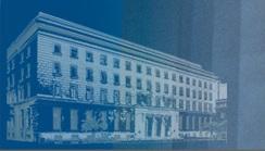 image of Bank of Greece