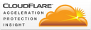 image of cloudflare