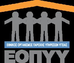 image of eoppy