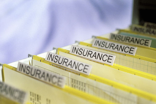 image of freelance-insurances