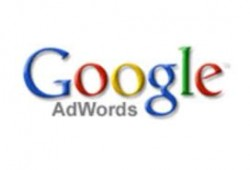 image of Google Adwords