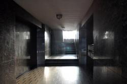 image of hall