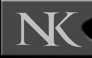 konstadellos-logo