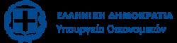 image of minfin logo